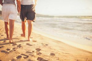 Exercise Programs for Venous Ulceration in Katy, Texas