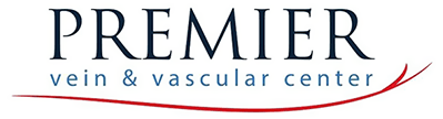 Premier Vein & Vascular Center | Houston, TX