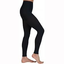 Leggings to use after cosmetic spider vein treatment